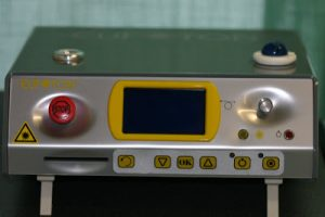 aparato-laserterapia